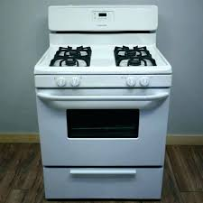 glass top replacement cost to replace gas gallery stove parts frigidaire range professional series oven element cos