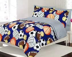 star wars crib sets large size of twin bedding for boys images design crib sets boy star wars crib sets
