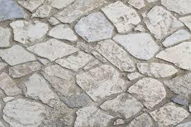 medieval floor texture 01 by simoonmurray medieval stone floor texture d77 floor