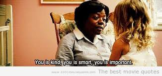 Quotes From The Movie The Help