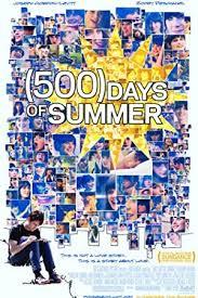 watch 500 days of summer free