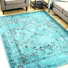 green and grey area rugs teal and grey area rug black rugs over dyed distressed traditional green and grey area rugs