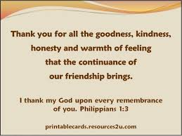 Quotes About True Christian Friends Best Friendship On Christian Gorgeous Christian Friendship Quotes