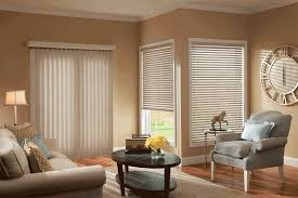 Types Of Curtains For Living Room Sales The Blind Man