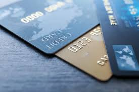 We did not find results for: How Business Credit Cards Work