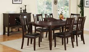Kitchen Server Furniture Server Server Dining Room Furniture Showroom Categories
