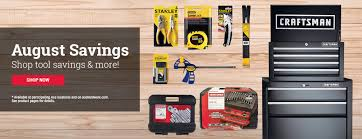 Ace Hardware | Shop for Hardware, Home Improvement, and Tools. Buy ...
