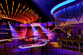 luxurious lighting ideas appealing modern house. home bar designs interior ideas appealing luxury excerpt wooden awesome and lounge design with orange blue white lighting night club modern table using base luxurious house h