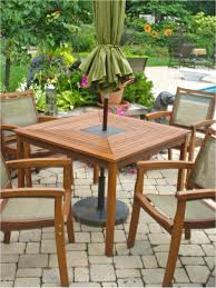 unique outdoor chairs. Full Size Of Chair Exteriors Wicker Outdoor Dining Set Sets Design Modern Chairs Lounge Plastic Patio Unique