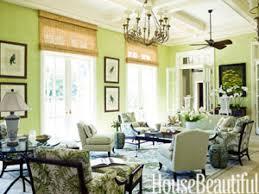 Natural Living Room Decorating Tropical Interior Design Living Room Popular Interior Comfortable