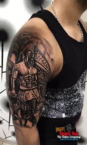 пин от пользователя Joker на доске спартанец идеи для татуировок