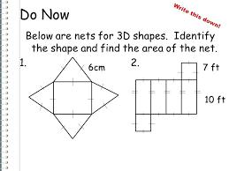 Shapes Worksheets Kindergarten Beautiful Free Literacy Luxury Nets ...