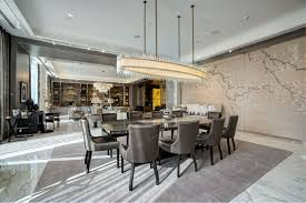 Do Interior Designers Make Money 12 Transcendent Make Money From Home Apps Ideas Make