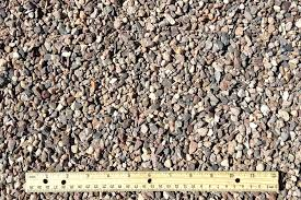 Gravel Stone Size Chart Gravel Stone Size Chart Types And Acme Sand Autodealerservice