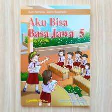 Kesimpulan tersebut kami dapat dikarenakan beberapa anak kelas 5 dan 6 sd yang kami ajar belum dapat membaca, menulis, dan bahkan tidak dapat melafalkan alphabet. Buku Bahasa Jawa Aku Bisa Basa Jawa Sd Kelas 5 Kurikulum 2013 Shopee Indonesia