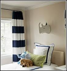 amazing of white and navy striped curtains decorating with navy red and white striped curtains curtains home design ideas