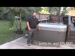 110 v 220 volt hot tub youtube Wiring Outdoor Jacuzzi 110 v 220 volt hot tub wiring outdoor spa