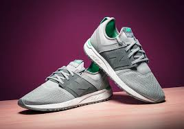 new balance ladies. new balance sure didn\u0027t forget about the ladies when it comes to 247 silhouette as they have just released a collection exclusively for them. e