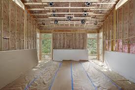 drywall vs sheetrock worth the