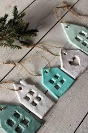 90 Weihnachtliche Salzteig Ideen Die Sie Mit Kindern Leicht