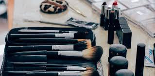 makeup for makeup video idea