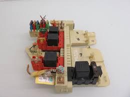 1998 ml320 fuse box info wiring library 1998 ml320 fuse box info