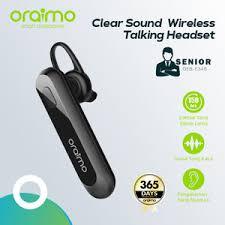 Speaker bluetooth mp3 k421 advance. 24 Harga Music Box Bluetooth Advance Murah Terbaru 2021 Katalog Or Id