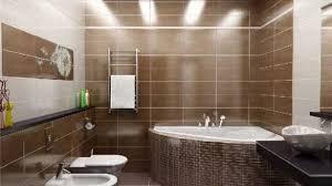 Bold Inspiration Latest Bathroom Tiles 2014 Tile 2017 Modern Home Design 5  Ideal Tiled Walls Ideas Mosaic Wall