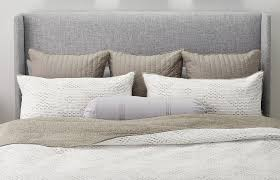 king size pillows on sale.  Pillows Option 1 And King Size Pillows On Sale