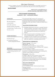 resume template microsoft word templates professional 93 cool resume on microsoft word template