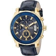 w0673g2 blue watch 46mm 10 guess w0673g2 men s watch blue