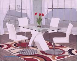 19 fresh slip cover dining chairs