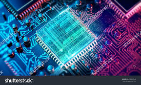 Digital Hardware Design Engineer Circuit Board Electronic Computer Hardware Technology