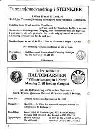 Index of /turmarsjnytt/TMN-1993-2/files/assets/mobile/pages