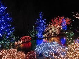 Lighting How To Hang Christmas Lights Diy
