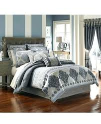 nice bed sets comforter clearance comforters white bedding hotel collection california king comfor