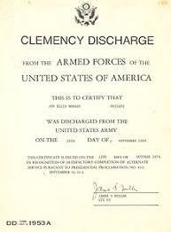 Military Discharge Wikiwand