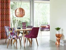 d decor furniture: all collections online nexus nexus   medium all collections online nexus