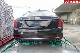 2018 cadillac v8.  cadillac would you want one with a v8 tt or the smaller engines like 20 ltg  turbo four 30l lgw 6 banger  with 2018 cadillac v8 e