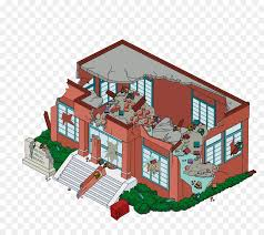 family guy the quest for stuff peter griffin building wikia family guy