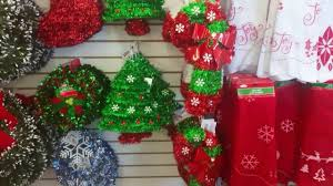 Full Size of Christmas: Christmase Shops Locations Michiganchristmas Coupon  Shop Online Ordering Coupons Printable Michigan ...