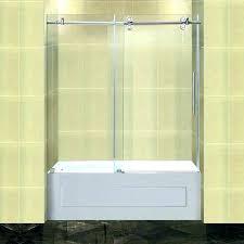 tub shower doors glass frameless bathroom shower doors glass bath doors bathtub door image of shower door ideas glass tub doors cost glass tub doors home