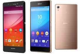sony xperia z4 price. sony--xperia-z4_10242.png sony xperia z4 price r