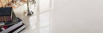 white marble bathroom tiles. Unique Bathroom Marble Effect Tiles Inside White Bathroom Tiles