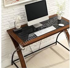 office depot laptop desk. picture of whalen furniture outlet montreal laptop desk 30 office depot
