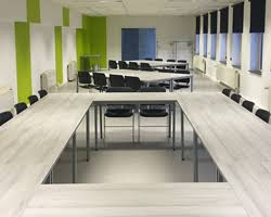 Eco friendly corporate office Workplace Ecofriendly Offices By Vision Corporate Interiors Melbourne Rombourne Ecofriendly Office Solutions Design Trends Vision Corporate