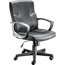 staple office chair. Staple Office Chairs Staples On Sale Canada Chair L