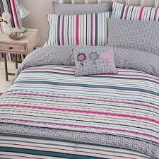 helena springfield trixie double duvet cover multi duvet covers meubles