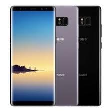 For Samsung Galaxy Tab A 7.0 Case Ultra <b>Slim-shell</b> Stand Cover ...