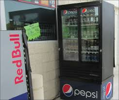 How Many People Die From Vending Machines Awesome Vending Machines IAEI Magazine